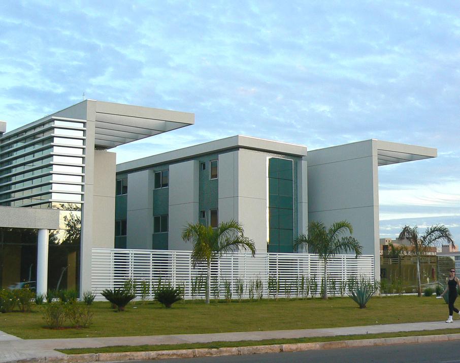 Thumb espa o villa verde bras lia df  6