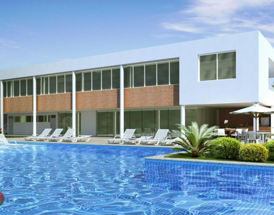 Thumb allegro residencial clube manaus am  5