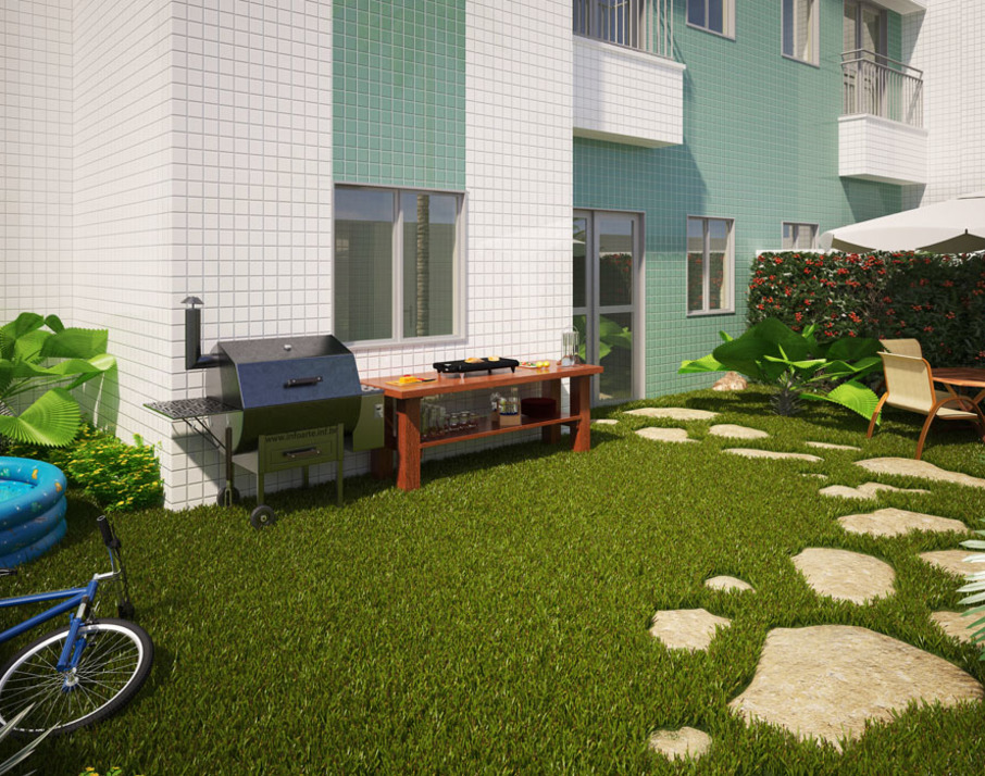 Thumb golden green residence samambaia df  11