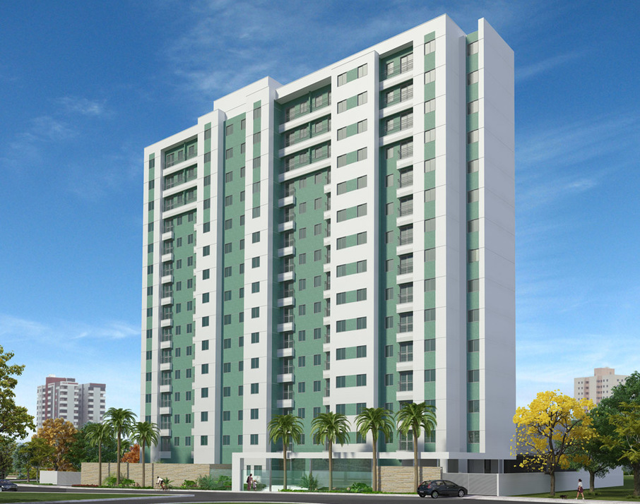 Thumb golden green residence samambaia df  1