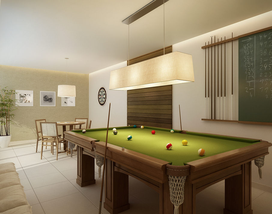 Thumb up life residence guar  df  6