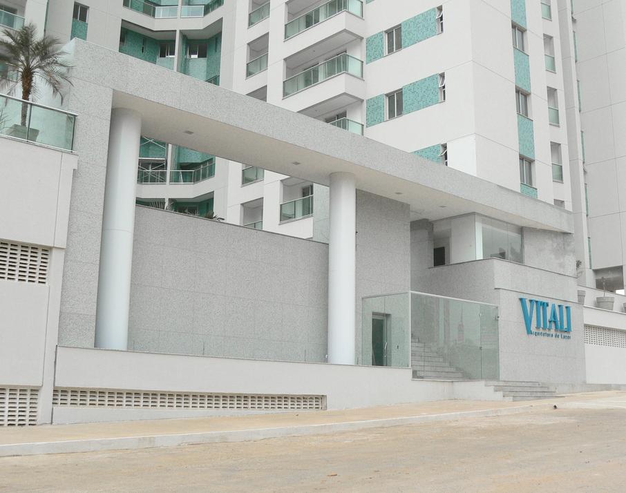 Thumb vitali arquitetura de lazer10