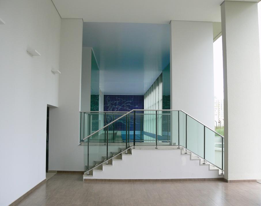 Thumb vitali arquitetura de lazer15