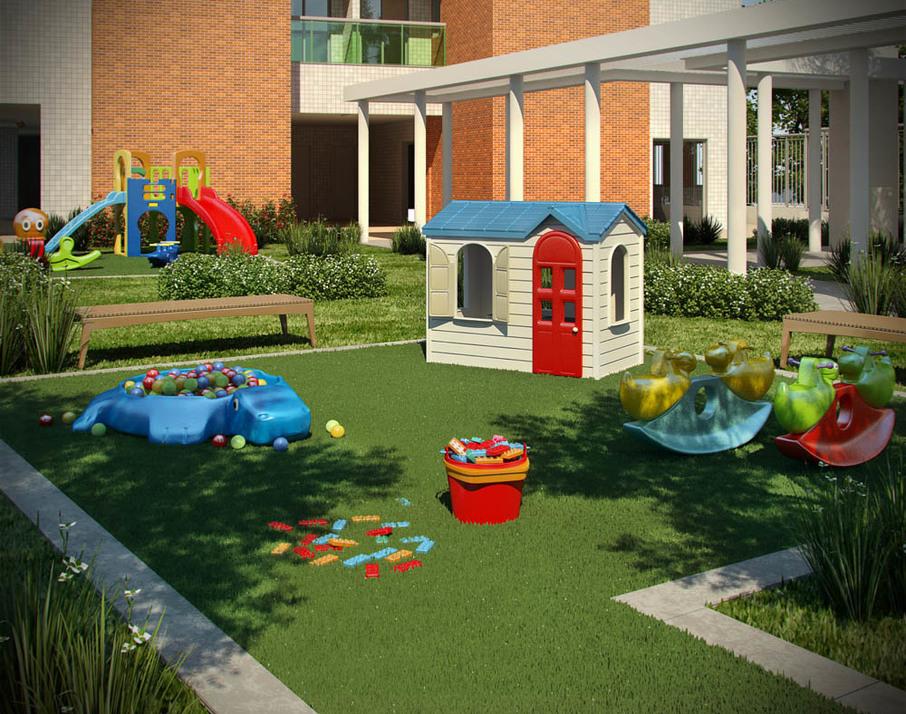 Thumb jardins life guar  df  6
