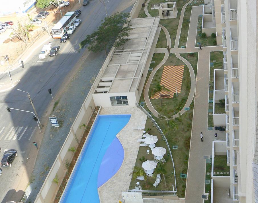 Thumb paradiso club residence taguatinga df  9