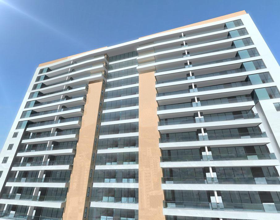 Thumb residencial quadra 202  guas claras df  2