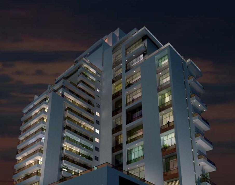 Thumb residencial casablanca  guas claras df  2