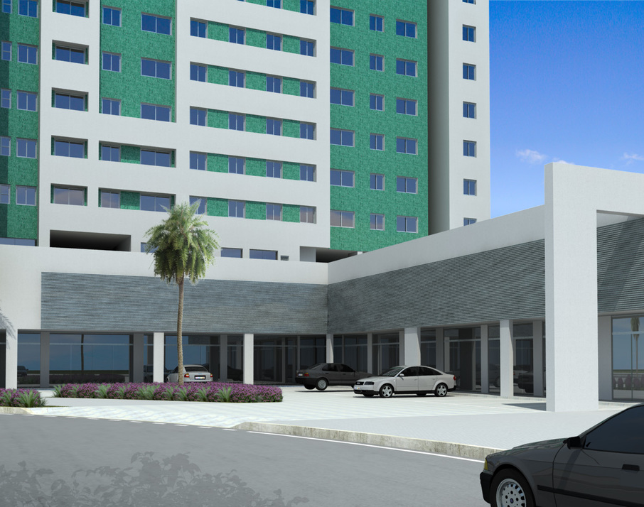 Thumb residencial rosely gon alves  guas claras df  2