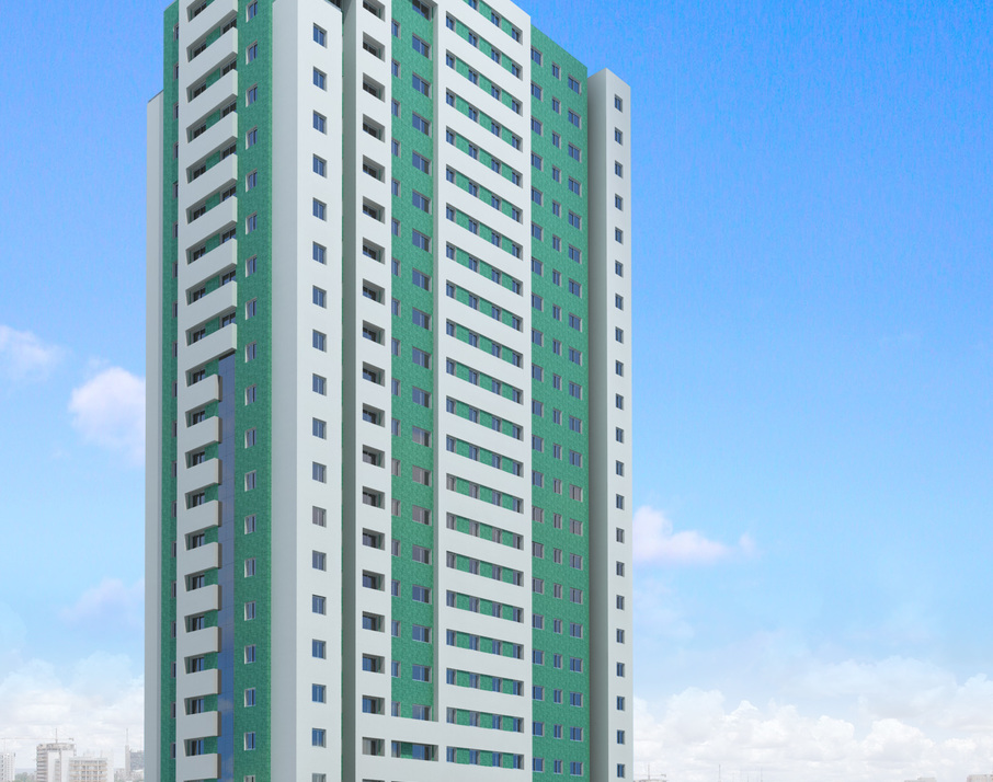 Thumb residencial rosely gon alves  guas claras df  1