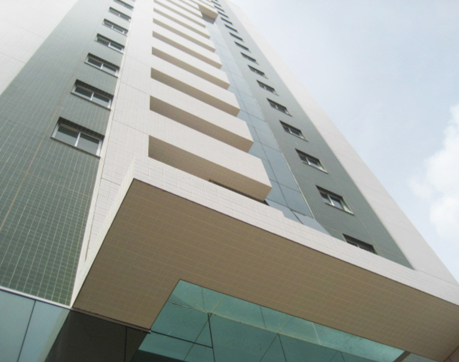 Thumb residencial rosely gon alves  guas claras df  8