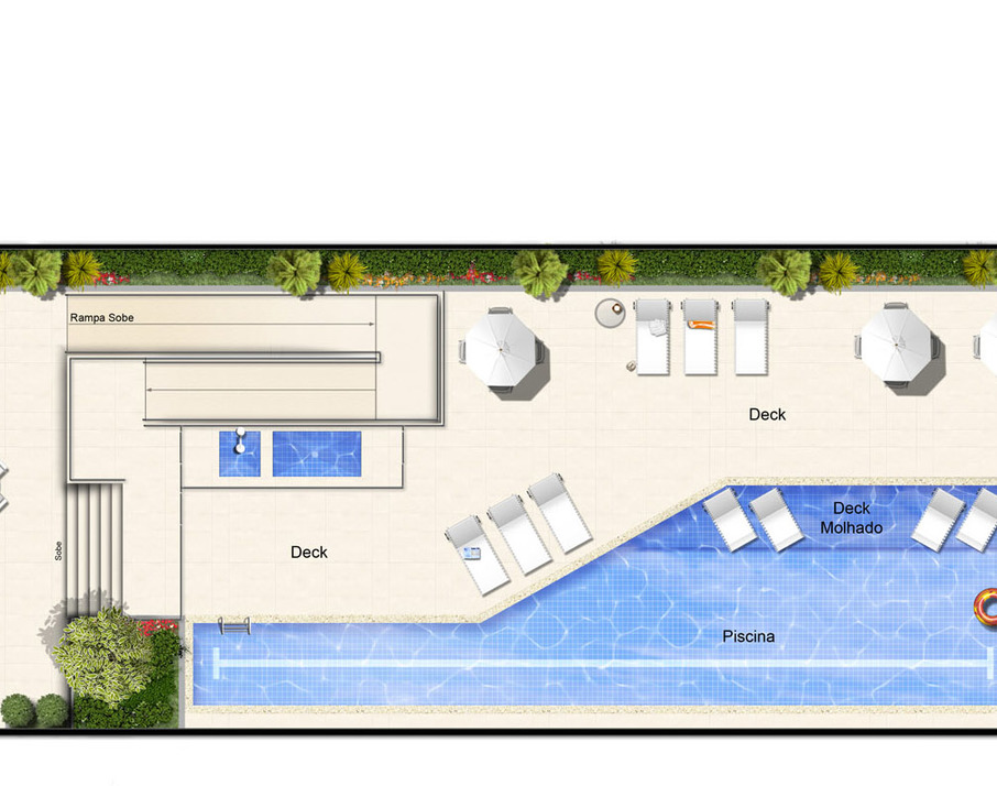 Thumb golden green residence samambaia df  3