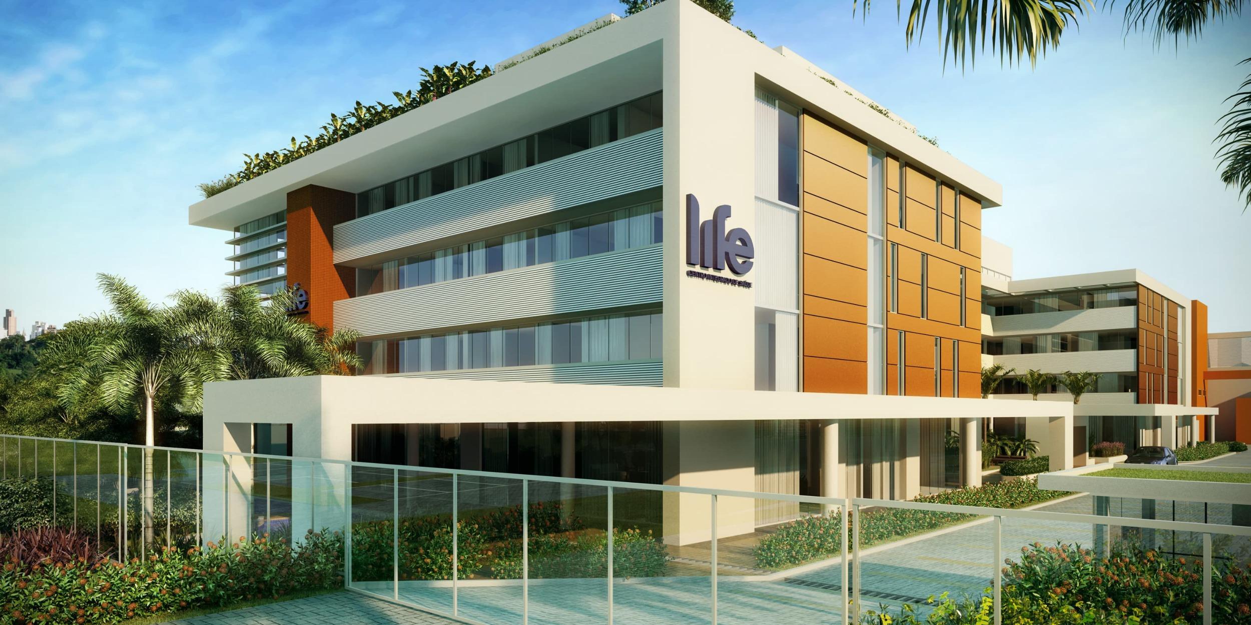 Img life centro integrado de sa de bras lia df  1