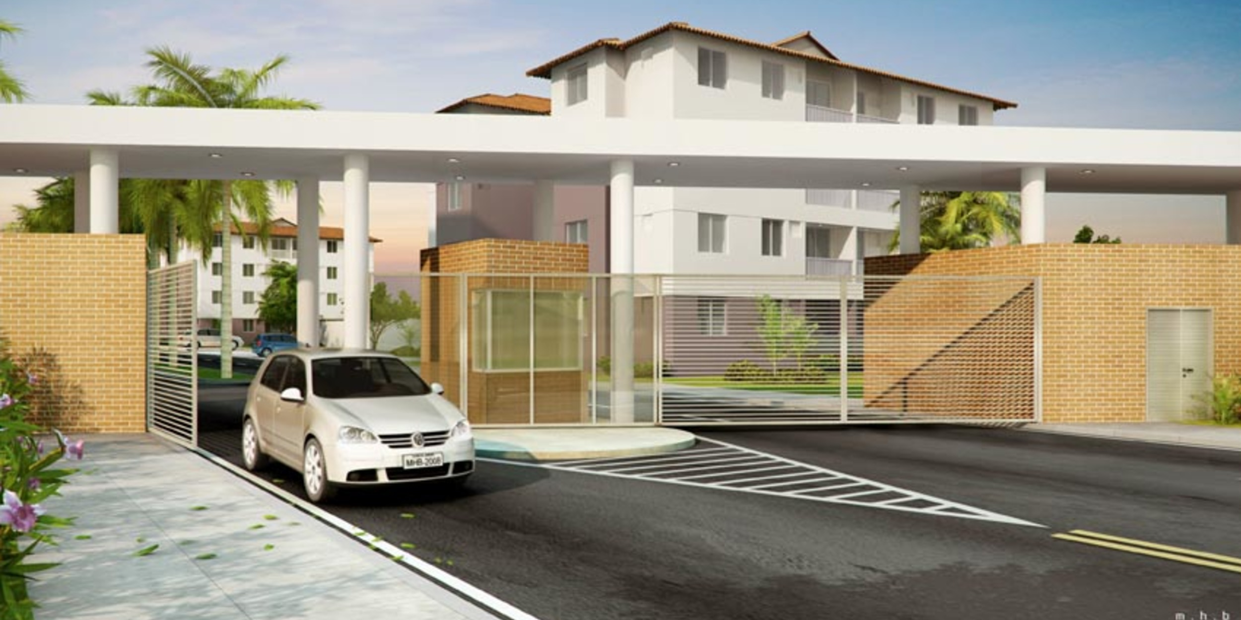 Img allegro residencial clube manaus am  2