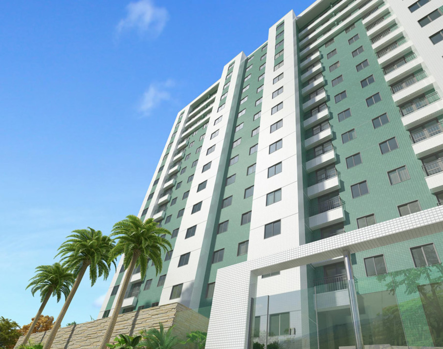 Thumb golden green residence samambaia df  2