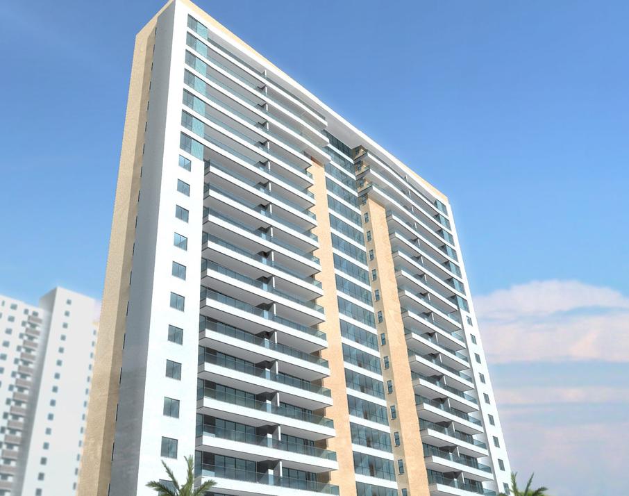Thumb residencial quadra 202  guas claras df  1
